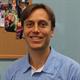 Aaron  Bates, Camarillo Family Chiropractic
