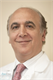 Dr. John Abroon, MD
