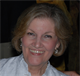 Vilda Brannen, Licensed Professional Counselor/Director