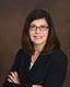 Patricia Iorio, MS, RD, LDN