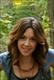 Courtney Rinehold, RDN, CDN, CLT; Certified LEAP Therapist