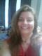 Melissa Kruskamp, BS, LMT, BSN, RN