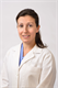Dr. Natalya E. Danilyants, MD