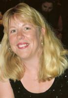 Maureen Whitney, President