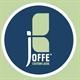 Joffe MediCenter