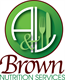 A&L Brown Nutrition Services
