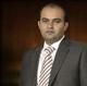Dr Sohaib Ejaz