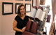 Dr. Amanda Lockhart Holland, DC, MS, Chiropractor/Owner