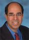 Robert Dabrow, MD