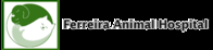 Ferreira Animal Hospital