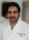 Dr. Mohannad Alshalabi, MD