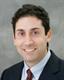Michael E. Levin, MD