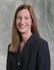 Jenne Myers, MD