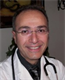 Ghassan Safadi, MD