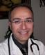 Ghassan Safadi, MD