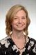 Carla Lee, M.D.|PhD.