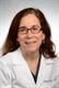 Nancy Lipsitz, M.D.