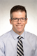 Todd Huber, M.D.