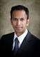 Anil Singal, MD