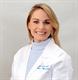 Jill Gibson, MD