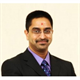 Snehal Patel, DMD