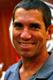 Jon Stange, Bodyworker,  Massage Therapist