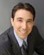 Joshua Rosenthal, MD, FACS