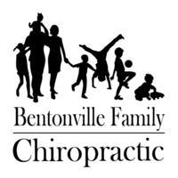 Bentonville Family Chiropractic