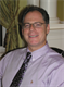 Dr Keith Miniaci, Owner