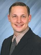 Peter Brockman, D.C.