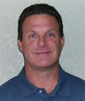 Terry Smith D C Chiropractor In Colorado Springs Co