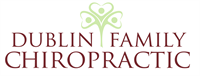 DUBLIN FAMILY CHIROPRACTIC, INC
