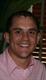 Tony ESPINAS, Chiropractor