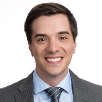 Luke Gibson, D.C.