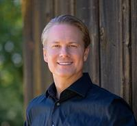 Michael Tinkey, Chiropractor