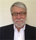 Dr. Bruce A. Levine, Board-Certified Clinical Psychologist