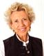 Deborah Moran, MD