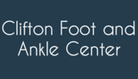Clifton Foot and Ankle Center P.C.