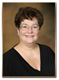Susan Crum, Licensed Psychologist