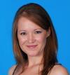 Danika Lewis, LMT