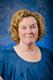 Susan Beth Robertson, MD