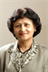 Madhumati Mehta, MD