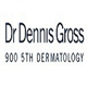 Dennis Gross, Dermatologist