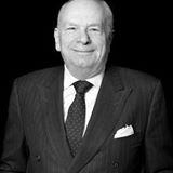 Albert Lefkovits