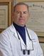Dr. William F DeLuca Jr. MD