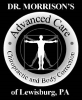 Advanced Care Chiropractic