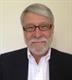 Dr. Bruce Levine, Clinical Psychologist