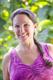 Laurie Freed, Certified Intermediate Iyengar Yoga Inst