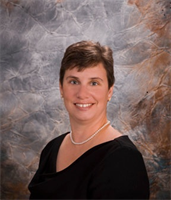 Laurie  Mitchell, L.Ac