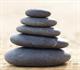 Carla Summerlin, Massage Therapist